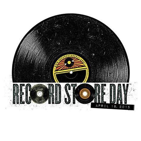 avicii vinyl lp avicii the days nights remix vinyl 12 quot record store day