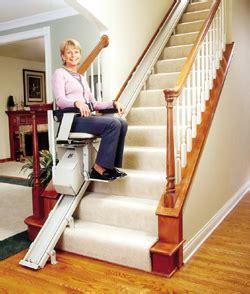 agecare eastern stairlift passenger lift supplies