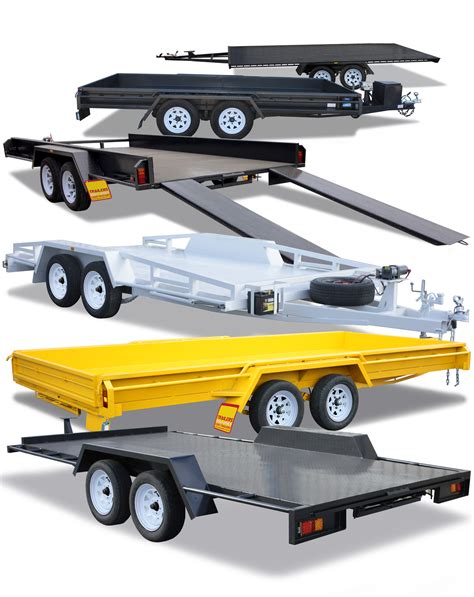 boat trailers for sale gold coast qld car for sale qld unique car carrier trailers for sale