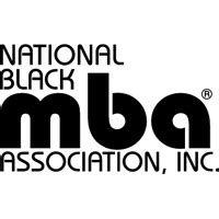 National Black Mba Promo Code by The Kellogg Black Management Association Conference