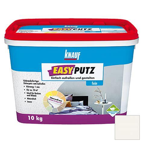 easy putz farben easy putz knauf knauf streichputz easyputz benz24 knauf