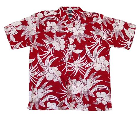 aloha shirt hawaiian shirts in chadstone melbourne