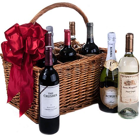 gift baskets for with free shipping gift baskets free shipping 28 images baskets with free