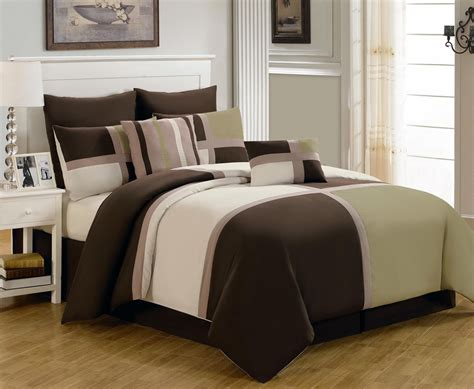 comforters california king california king bedding sets comforters