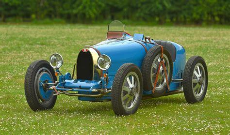 bugatti type 35 used 1927 bugatti type 35 for sale in essex pistonheads