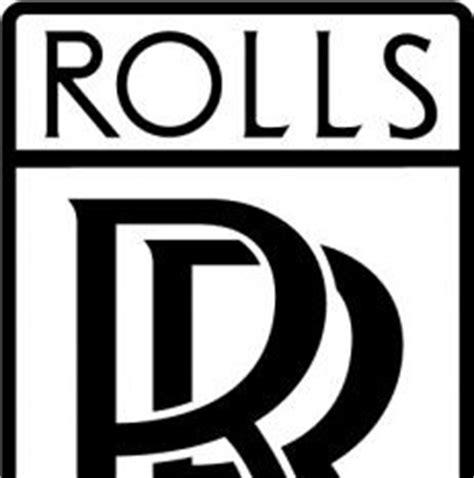 rolls royce logo vector rolls royce car vector image free vectors ui
