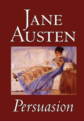 persuasion books persuasion by austen fiction classics hardcover