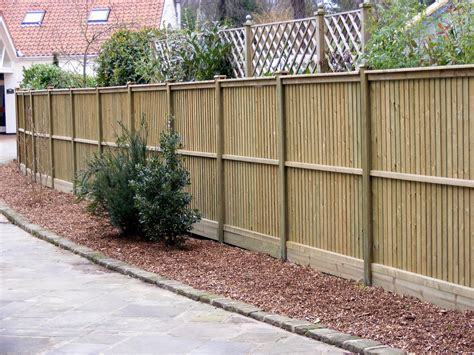 Trellis Fence Panels For Sale Wood For Gates And Fences Sale In Nebraska Fences