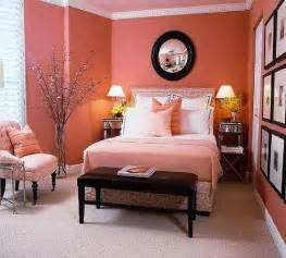 Pink Bedroom Decorating Ideas For Adults Bedroom Designs Chic Bedroom Ideas For Orange