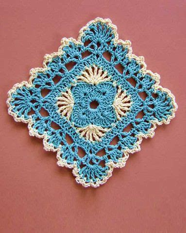 name doily pattern 1000 images about thread doily filet crochet on pinterest
