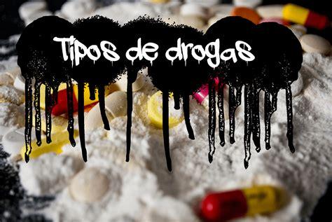 imagenes reflexivas de las drogas 191 qu 233 tipos de drogas existen sorpr 233 ndete tu punto