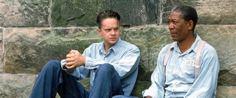 filme stream seiten the shawshank redemption the shawshank redemption movie review 1994 roger ebert