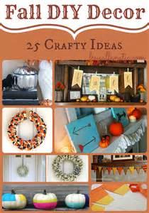 diy fall decor diy fall decorations frugal fanatic