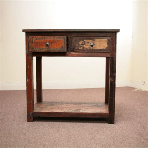 small sofa table with drawers furniture the narrow console table with drawers to