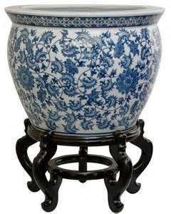 Decorative accents plants pots amp fountains indoor pots amp planters
