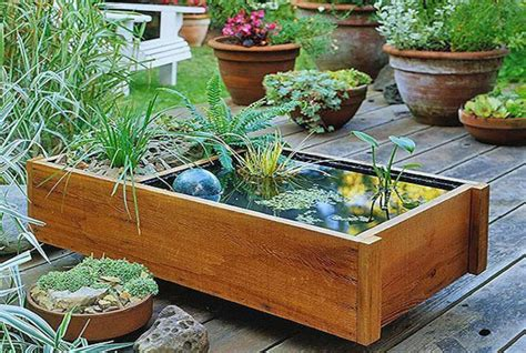 Diy Design Outdoor Fountains Ideas Diy Outdoor Water Material Savary Homes