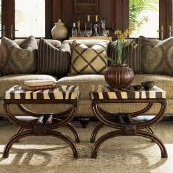 Home Decor Furnishings Accents tommy bahama home decor dream house experience