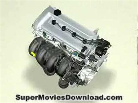 car engine mp3 car free engine image for user manual exactly how a car engine works 3d animation youtube