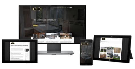 home design builder home builder design peenmedia com