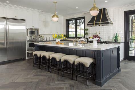 House Kitchen Shop by Shop Drew S Honeymoon House Kitchen Resource Guide