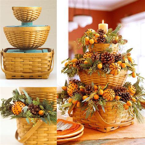 easy to make fall decorations diy fall decoration ideas page 17 of 30 smart school house