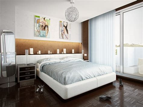 schlafzimmer farbkombinationen moderne schlafzimmer farben braun vermittelt luxus