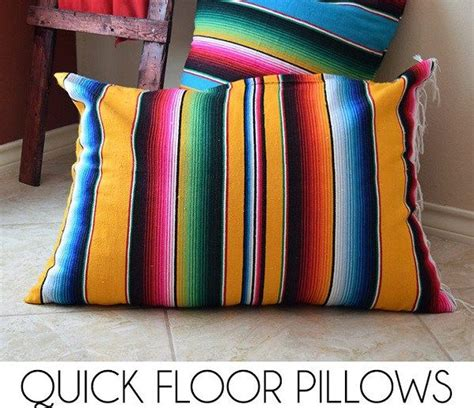 big floor pillows 108 best sewing for the beginner images on