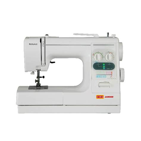 usha swing machine price sewing machines online store in india buy sewing