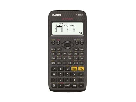 casio calcolatrici calcolatrici tascabili casio