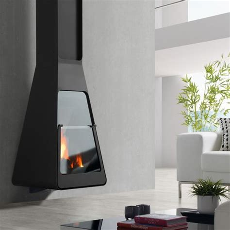 15 best ideas about wood burning stoves on