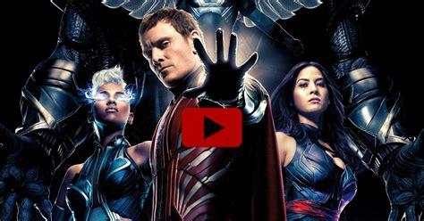 film online x men apocalypse watch onlne free x men apocalypse 2016 full movie hd
