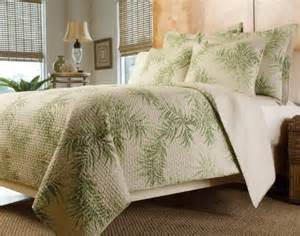 Tommy Bahama Duvet Black And Cream Bedding Grand Sales Tropical Palm Tree
