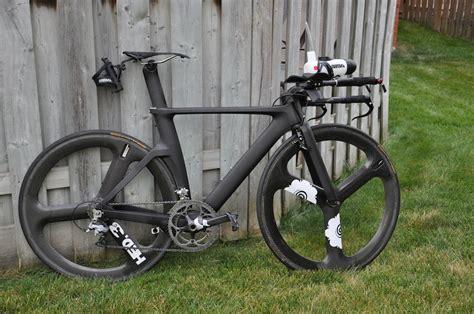 argon 18 e118 for sale 2014 tt triathlon bike argon 18 e118 unbranded size medium