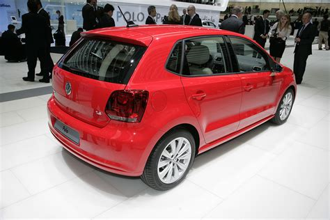 volkswagen polo modification parts car tuning tips and mods latest car performance html