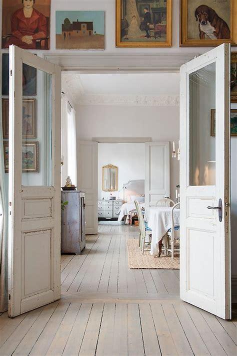 100 3 q wood flooring best 25 painted wood floors ideas on painted