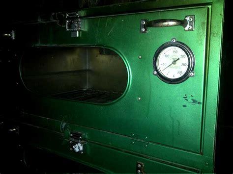 Oven Pakai Gas coating mug pengaturan suhu oven keramik88