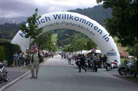 Motorrad Club Garmisch by 05 06 07 2014 Bmw Days Garmisch 171 Bmw Motorrad