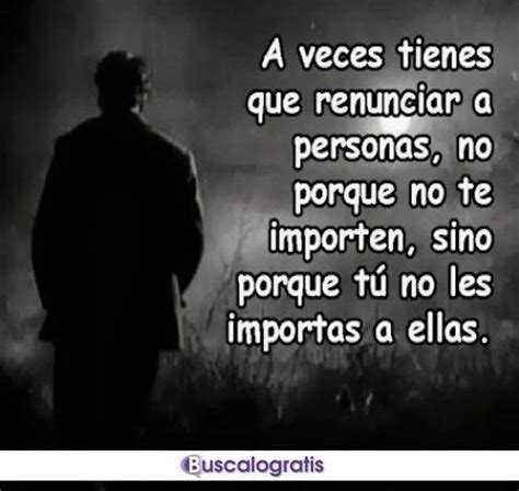 imagenes super tristes de desamor triste frases www pixshark com images galleries with a