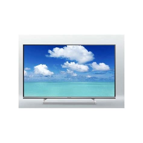 Harga Tv Merk Panasonik harga jual panasonic th 42as630g 42inch tv led