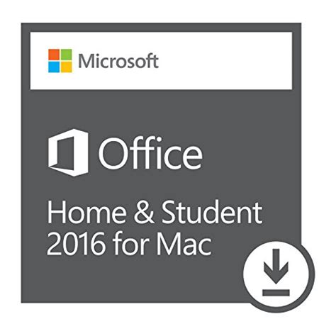 Microsoft Office Discount For Students by Microsoft Office For Mac 2016 Coupon Codes Discounts