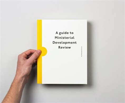 is simple books a guide to ministerial development the book design