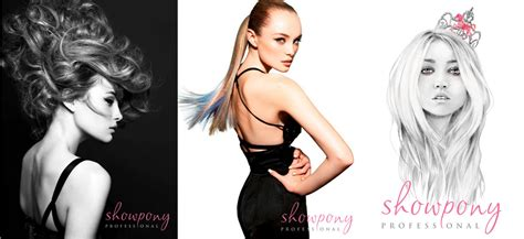 showpony hair extensions price showpony hair extensions sydney prices of remy hair