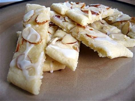 Scandia Almond 80 best norsk mat food images on recipes cook and