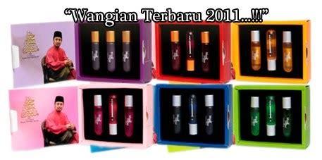 Minyak Wangi Lancome Miracle merk minyak wangi parfum parfume