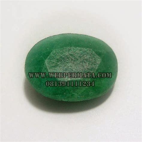 Terima Beligadai Perhiasan Emas Berlian Batu Mulia Harga Tinggi 3 merah batu permata batu permata emerald beryl