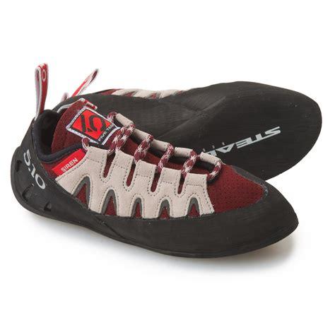 top 10 climbing shoes five ten siren climbing shoes for save 51
