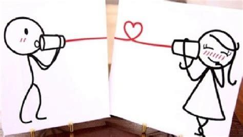 membuat wanita jatuh cinta jarak jauh memahami pinangan dan pertunangan cyber dakwah