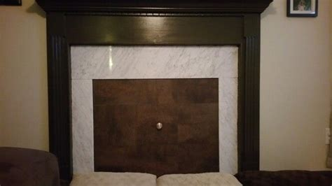 Chimney Pillow Fireplace Draft Stopper - best 25 fireplace draft stopper ideas on