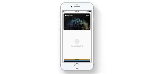 apple pay apple pay comes to 20 more banks in the us 9to5mac