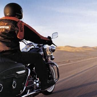 Harley Davidson Rental Houston by Salt Lake City Harley Davidson Rental At Cloud 9 Living